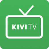KIVI TV icon