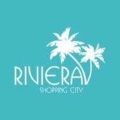 Riviera Shopping City icon