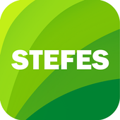 Stefes icon