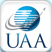 University Aviation icon