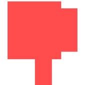 Savior in Panic - SIP icon