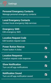 Savior in Panic - SIP screenshot 11