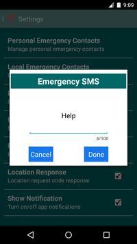 Savior in Panic - SIP screenshot 6