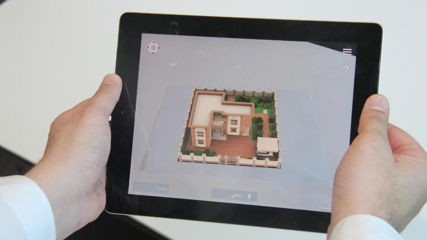 Szhp My Virtual Home Apk Download Free Lifestyle App For
