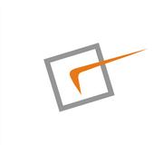 iAccount (UAE) icon