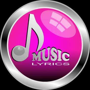 George Strait Top 49 Songs poster