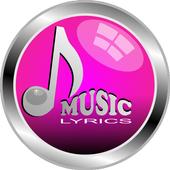 MUSICA De Soy Luna icon