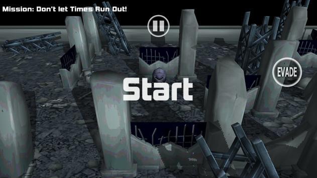 Frontline Trooper Anarchy screenshot 3