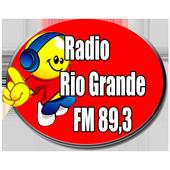 Rio Grande FM icon