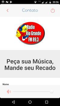 Rio Grande FM screenshot 1