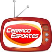 TV Cerrado Esportes icon