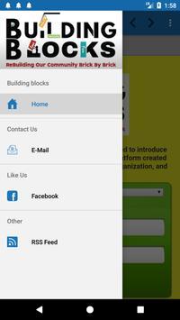 Building blocks screenshot 1