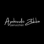 Antonello Zedda Parrucchieri icon