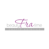 Beauty Fra Time icon