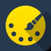 아이스토리 icon