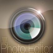 포토에디터 icon