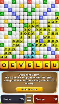 Erudite - words game screenshot 10