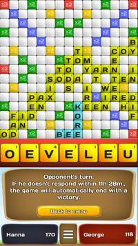 Erudite - words game screenshot 10