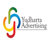 Kasir Yudharta Advertising icon