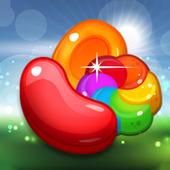 Crush Jelly Crush icon