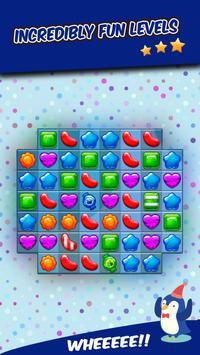 Crush Jelly Crush poster