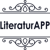 LiteraturAPP icon