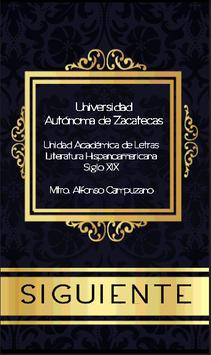 LiteraturAPP apk screenshot