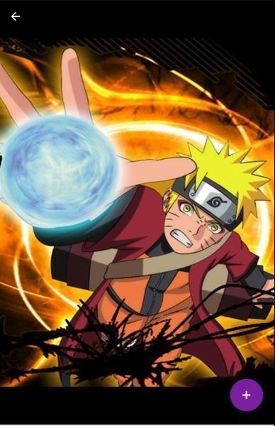 Anime Naruto Shippuden Wallpaper For Android Apk Download