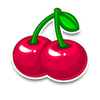 jellyfarm icon