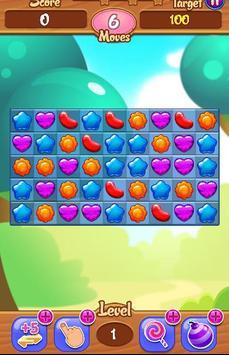 jellyfarm screenshot 2