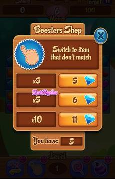 jellyfarm screenshot 5