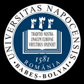 Elearning UBB icon