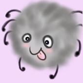 Spider Soup icon