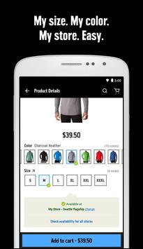 REI – Shop Outdoor Gear apk screenshot