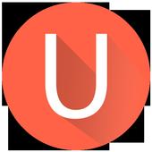 UBI 2s (Unreleased) icon