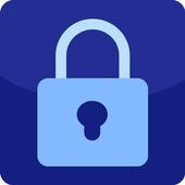 Pass-Ni MOTP icon