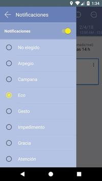 Logística-GPS apk screenshot