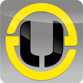 Ubicarr Driver (Unreleased) icon