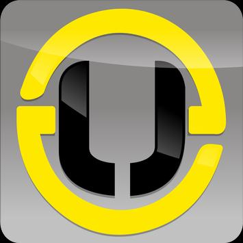 Ubicarr Driver (Unreleased) apk screenshot