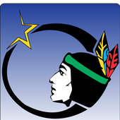 Guaicaipuro Tracker icon