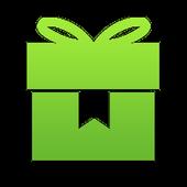EngageApp icon