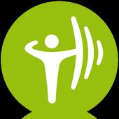 TargaSat icon