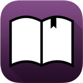 LTPBooks icon