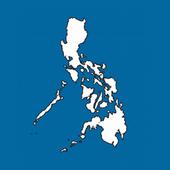 PinoyNews icon