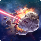 Anno 2205: Asteroid Miner icon