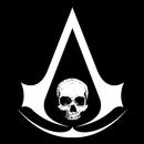 Assassin's Creed® IV Companion APK