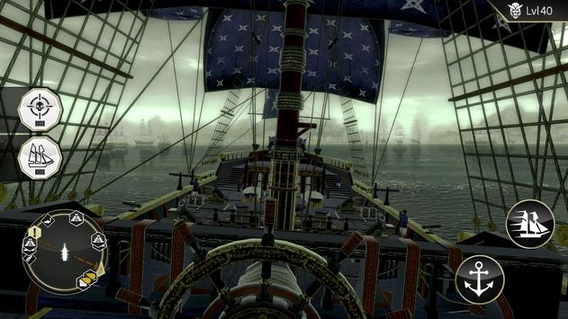 Assassin's Creed Pirates imagem de tela 5