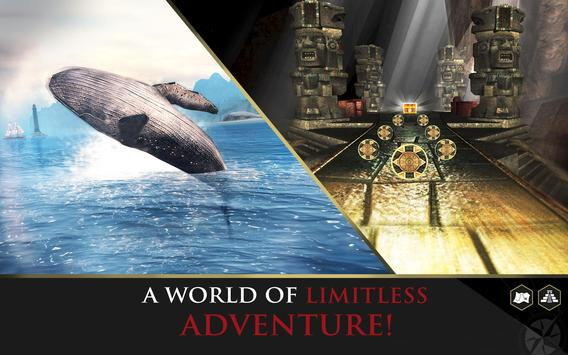 Assassin's Creed Pirates screenshot 19