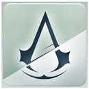 Assassin's Creed® Unity App APK