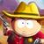 South Park: Phone Destroyer™ APK